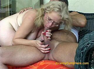 Seks Wanita tua Muda 18+ - youngsexer.com